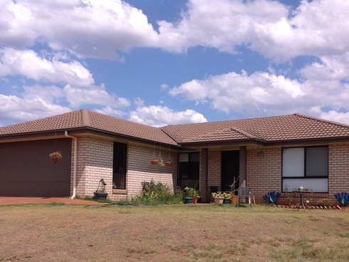 17 Lara Court Kingaroy, QLD 4610