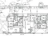 Frankston, VIC 3199