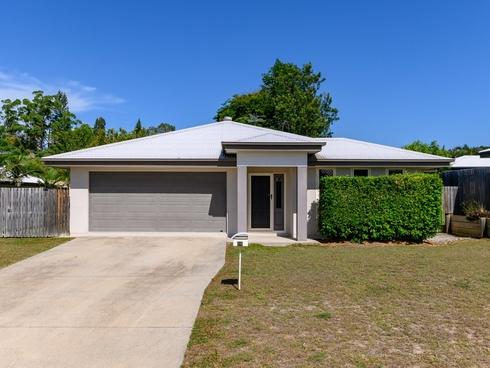 58 North Ridge Drive Calliope, QLD 4680