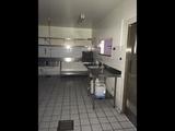 Unit 8/38 Gartside Street Wanniassa, ACT 2903