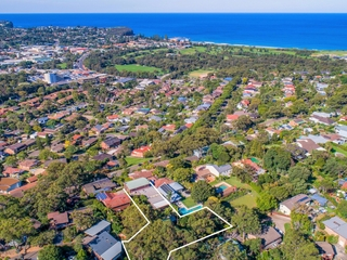 130 Elimatta Road Mona Vale , NSW, 2103