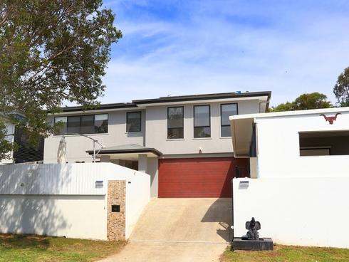 23 Elkins Street Pacific Pines, QLD 4211
