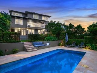 5 Hillcrest Avenue Mona Vale , NSW, 2103