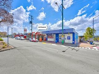 Part B/39 Station Road Logan Central , QLD, 4114