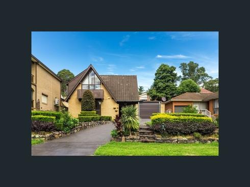 5 Caloola Street Condell Park, NSW 2200
