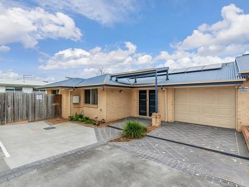 6/53 Harlen Road Salisbury, QLD 4107