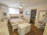 220 Centre Road Russell Island, QLD 4184