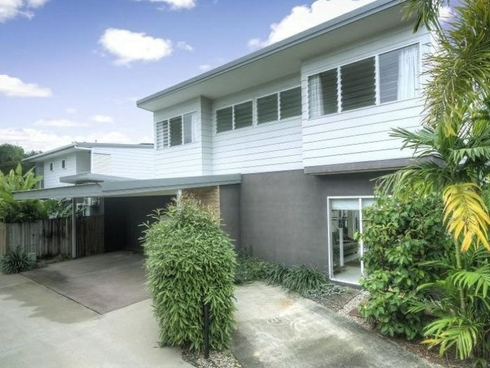 7 Oasis/4-8 Morning Close Port Douglas, QLD 4877