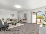 9/2-4 Seventh Avenue Campsie, NSW 2194