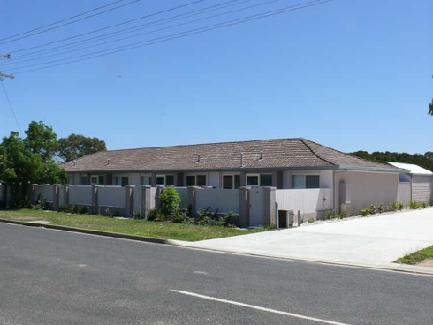 Unit 2/155 Bay Road Eagle Point, VIC 3878