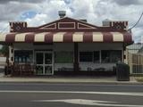 26 Alice Street Moree, NSW 2400