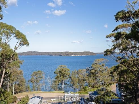 135b Dobell Drive Wangi Wangi, NSW 2267