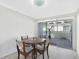 102/2 Saliena Avenue Lake Munmorah, NSW 2259