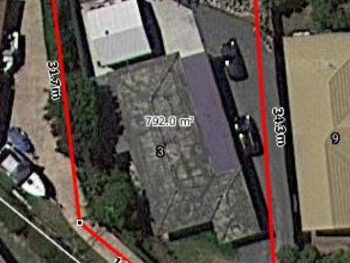 3 Lotz Place Edens Landing, QLD 4207