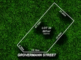 1 Grovermann Street Williamstown, SA 5351
