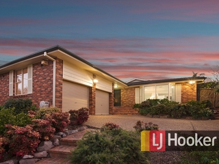 51 Jenner Road Dural , NSW, 2158