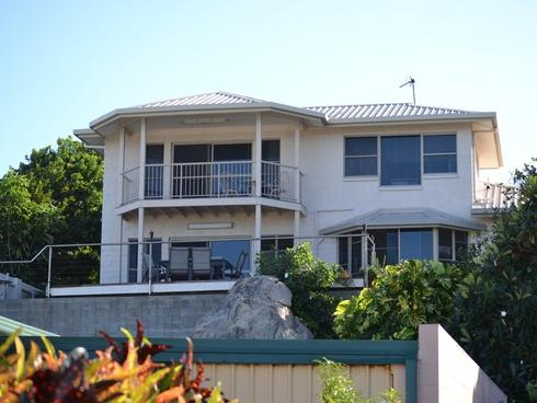 11 Avicennia Street Bowen, QLD 4805