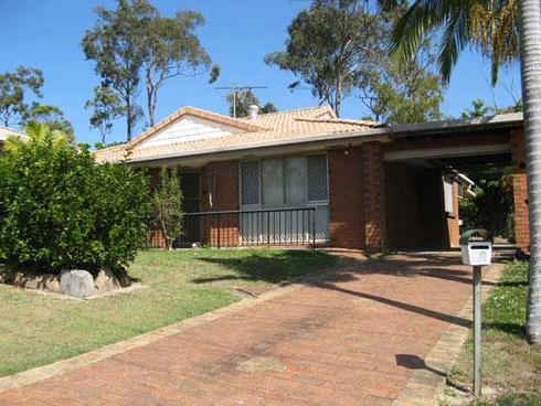 29 Bennelong Ct Beenleigh, QLD 4207