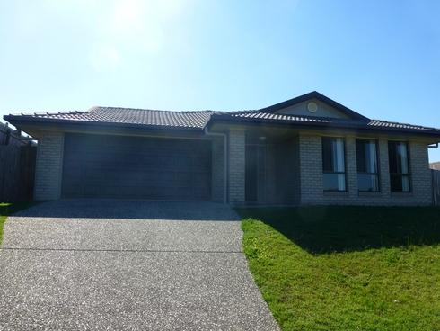 39 Barcombe Drive Marsden, QLD 4132
