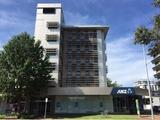 69 Smith Street Darwin City, NT 0800