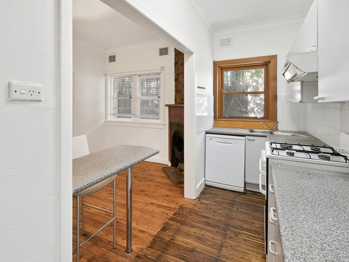 1/45 Collingwood Street Manly, NSW 2095