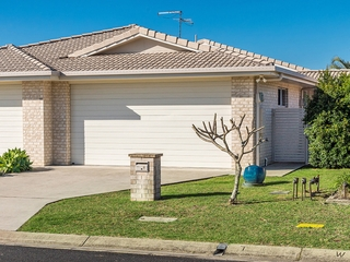 1/60 Banksia Street Evans Head , NSW, 2473