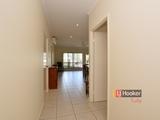 3/11 McQuillen Street Tully, QLD 4854