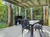 214 Korora Basin Road (Lot 4 DP752834) Korora, NSW 2450