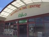 52 Heffernan Street Mitchell, ACT 2911