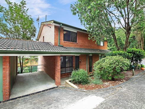 11/63 Davies Street Kincumber, NSW 2251