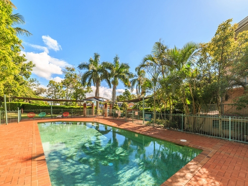 7/45 Pohlman Street Southport, QLD 4215