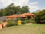 3 Illusions Court Tallwoods Village, NSW 2430