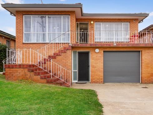 125 Cooma Street Karabar, NSW 2620