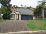 14 Duice Court Oxenford, QLD 4210