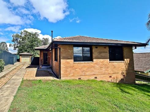 11 Tobruk Avenue Muswellbrook, NSW 2333