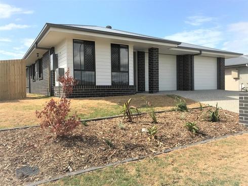 2/12 Reaside Road Walloon, QLD 4306