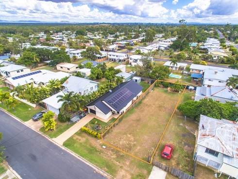 145 Connor Street Koongal, QLD 4701