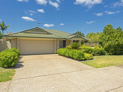76 Ormeau Ridge Road Ormeau Hills, QLD 4208