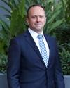 Michael Pyc