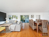 13 Government Road Nelson Bay, NSW 2315