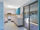 110 Perouse Avenue San Remo, NSW 2262