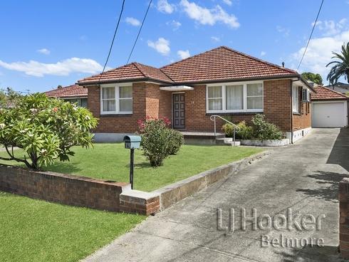 13 Allegra Avenue Belmore, NSW 2192