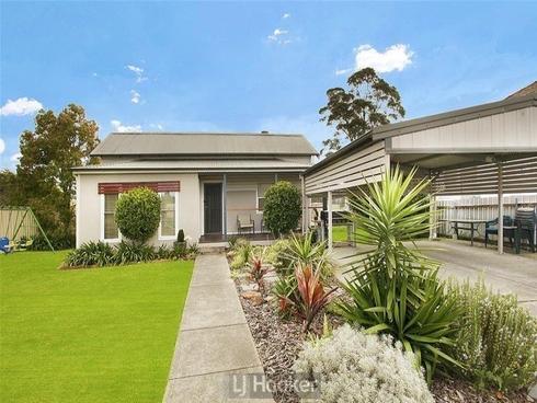 38 Ek Avenue Charlestown, NSW 2290