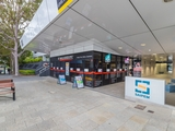 1101 Hay Street West Perth, WA 6005