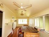 88 Victoria Street Silkwood, QLD 4856