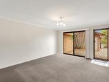 1/85 Treeview Drive Burleigh Waters, QLD 4220