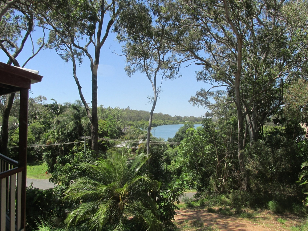 7 - 9 Cotton Tree Avenue Macleay Island, QLD 4184