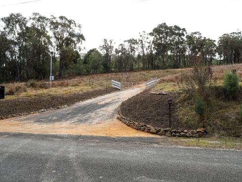 323 Yetholme Drive Yetholme, NSW 2795