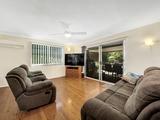 49 Langdon Street Tannum Sands, QLD 4680