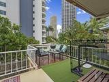6/26 Cronin Avenue Main Beach, QLD 4217